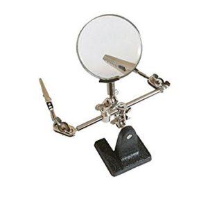 herramientas para drones