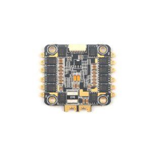 componentes para drones de carreras