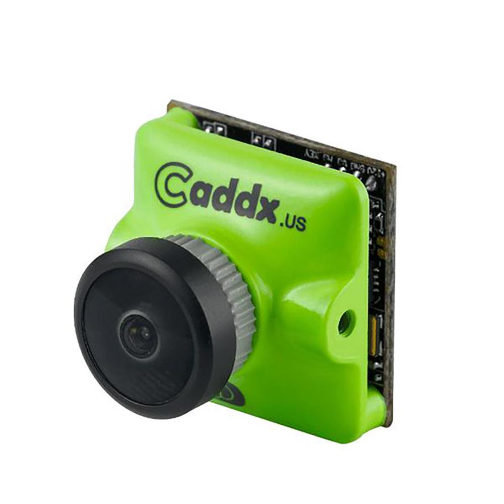 Caddx micro f2