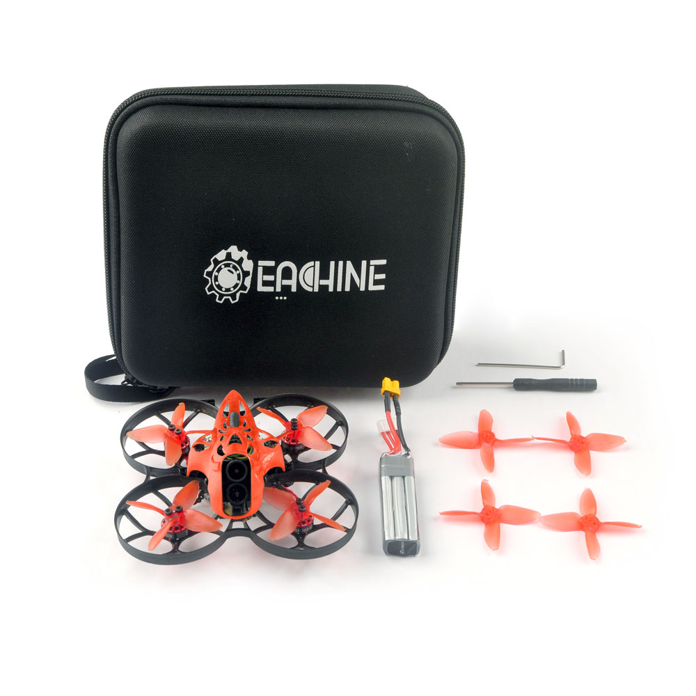 eachine cinecan 4k