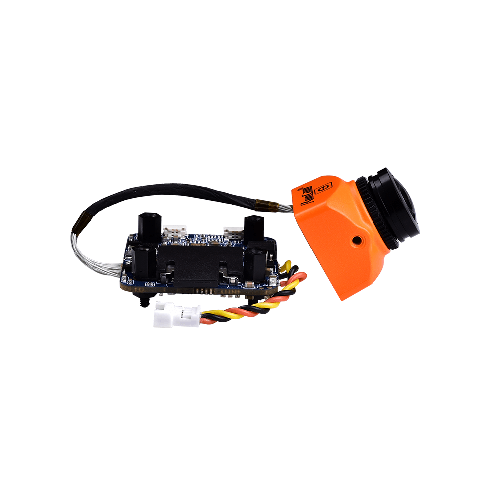 runcam split 3 mini