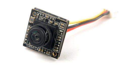 Runcam Nano 3 Cámara FPV