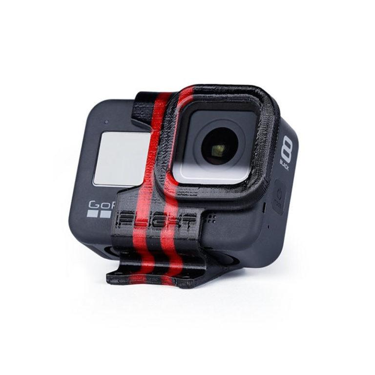 impresion-3d-drones-dronemania