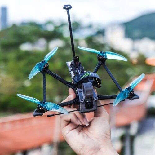 Flywoo Explorer LR