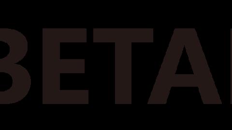 Liquidación BetaFPV
