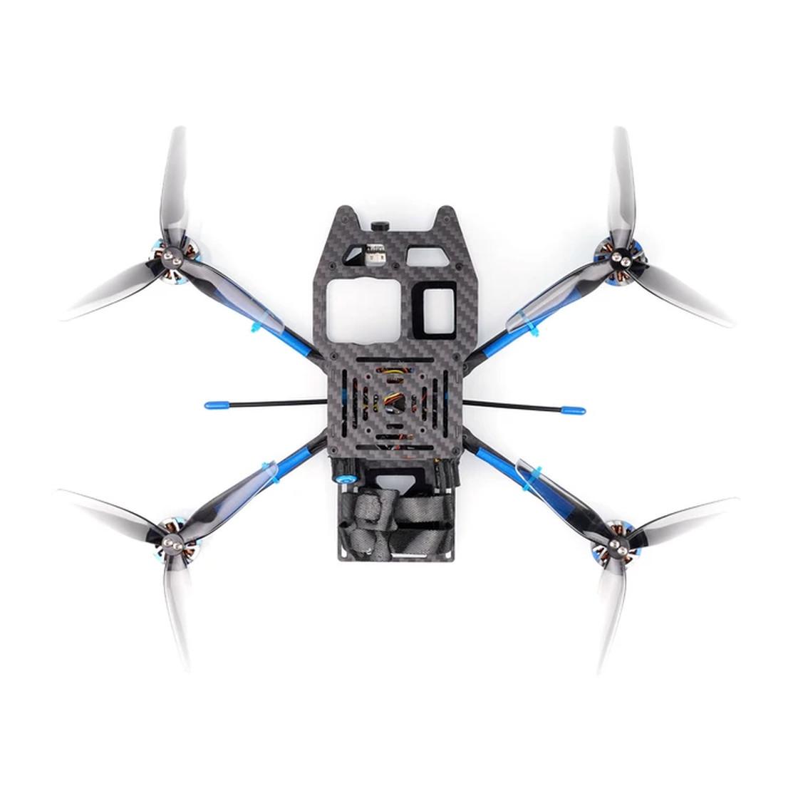BetaFPV X-Knight 360
