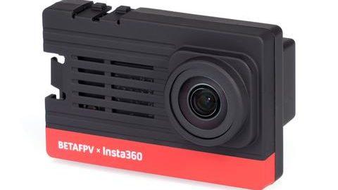 smo-4k-camera