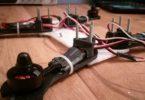 Guía definitiva: Configuración de BLHeli_S en drones de carreras